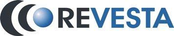 Training.Revesta GmbH